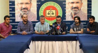 """Hak Örgütlerinden Talep: """"Devlet Arşivlerini Açsın"""""""